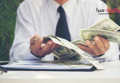 چگونه درآمد دلاری داشته باشیم؟